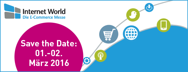 internet-world-2016-banner