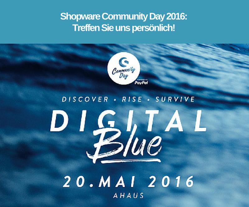 ShopwareCommunityDay2016-Beitragsbild