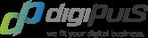 digipuls_Logo