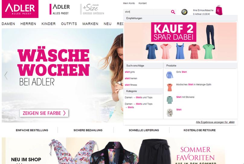 Shop-Suche2016