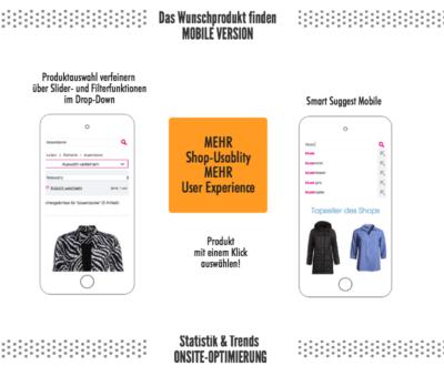 MobileCommerce_Infografik