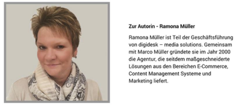 Ramona_mueller