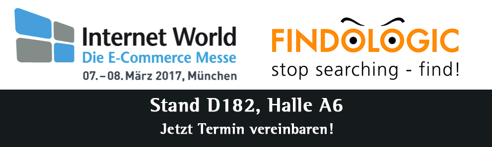 internetworld-maerz-2017-findologic-meetup