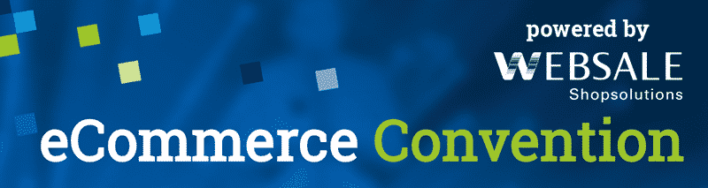 eCommerce Convention Nürnberg