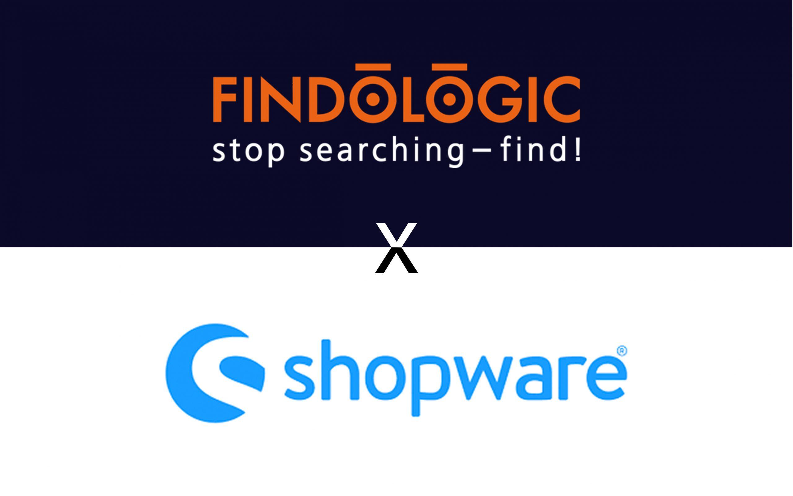 Shopware Findologic