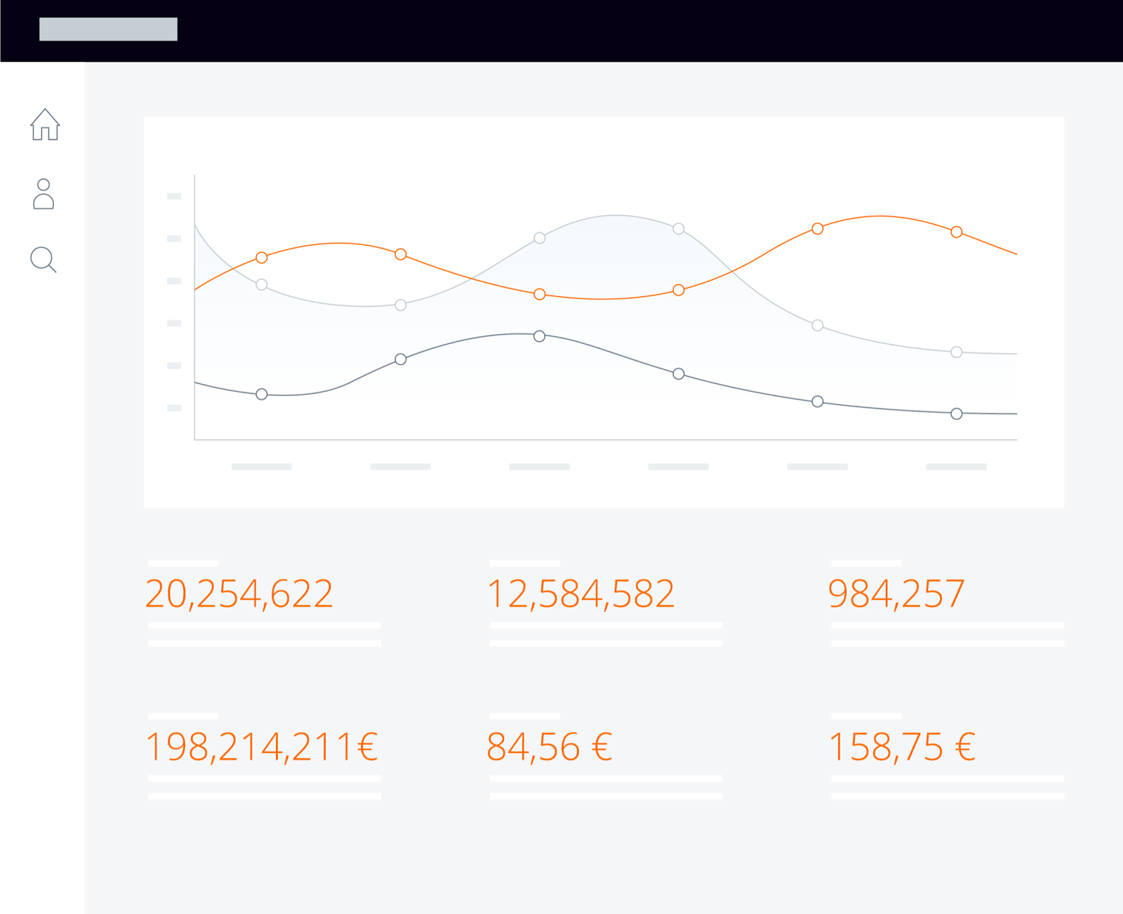 Findologic_Merchandising-Tracking
