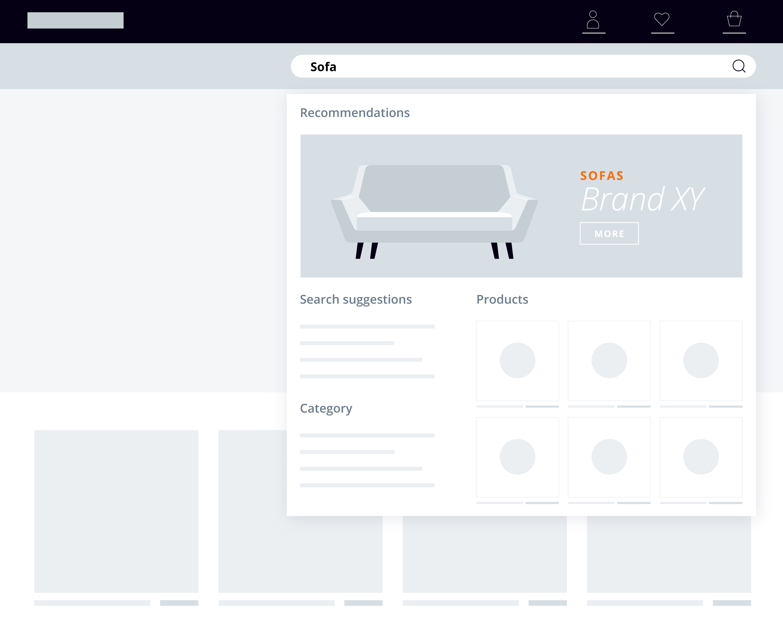 Findologic_Merchandising-Promotion